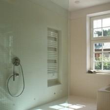 apartament-gorny-sopot-prysznic-paderewskiego