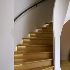 apartament-gorny-sopot-schody-colimason