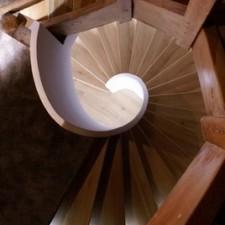 apartament-gorny-sopot-schody-paderewskiego