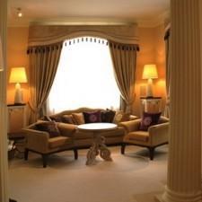 apartament-hotel-rezydent-1