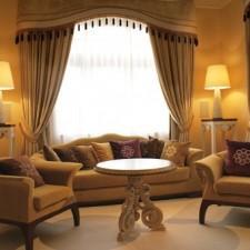 apartament-hotel-rezydent-2