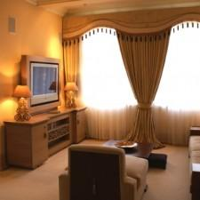 apartament-hotel-rezydent-4