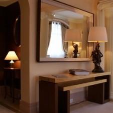 apartament-hotel-rezydent-5