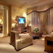 apartament-hotel-rezydent-6