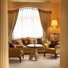 apartament-hotel-rezydent-7