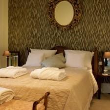 apartament-hotel-rezydent-sypialnia