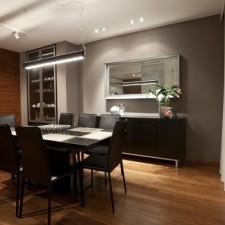 apartament-na-wzgorzu-jadalnia