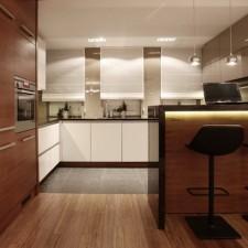 apartament-na-wzgorzu-kuchnia-bar