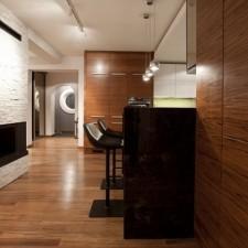 apartament-na-wzgorzu-kuchnia-wejscie