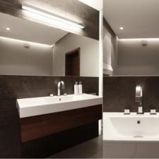 apartament-na-wzgorzu-lazienka-umywalka