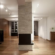 apartament-na-wzgorzu-salon