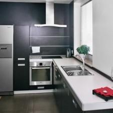 apartament-trzy-podkowy-kuchnia-blat-roboczy