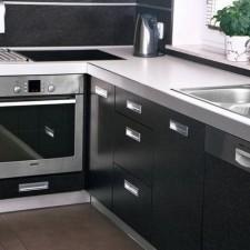 apartament-trzy-podkowy-kuchnia-zabudowy