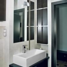 apartament-trzy-podkowy-lazienka-wejscie
