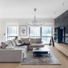 apartament00