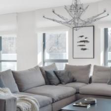 apartament01