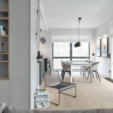 apartament05