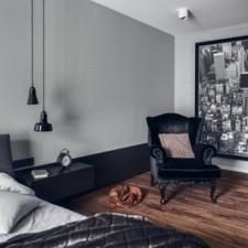 apartament10