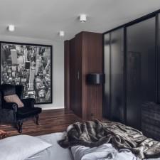 apartament11