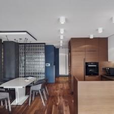 apartament18