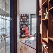 apartament20