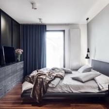 apartament25