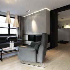dom-na-kolibkach-salon