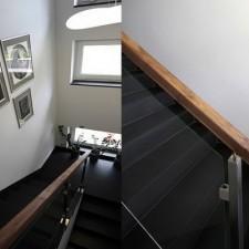 dom-na-wzgorzu-schody