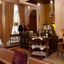 hotel-rezydent-sopot-bar-cafe