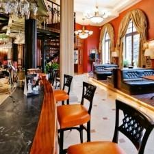 hotel-rezydent-sopot-colonial-pub-2