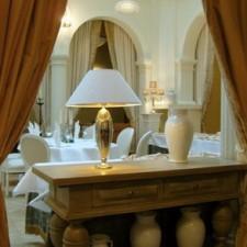 hotel-rezydent-sopot-restauracja
