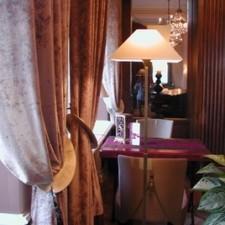 hotel-rezydent-sopot-stolik-cafe-retro