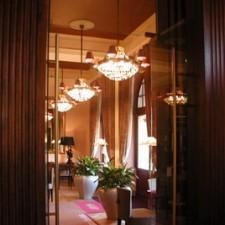hotel-rezydent-sopot-wejscie-cafe-2