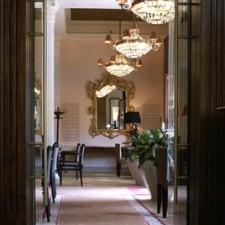 hotel-rezydent-sopot-wejscie-cafe