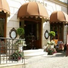 hotel-rezydent-sopot-wejscie-restauracja