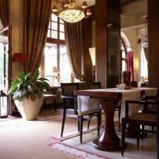 hotel-rezydent-sopot-widok-na-wyjscie