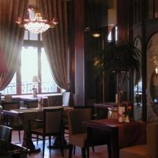 hotel-rezydent-sopot-wnetrze-cafe