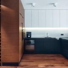 kuchnie-1