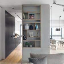 mieszkanie11