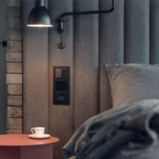 mieszkanie6