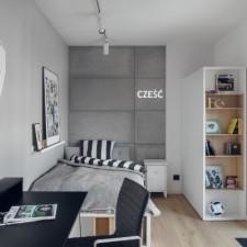 mieszkanie9