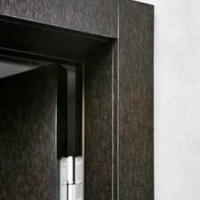 detal-drzwi