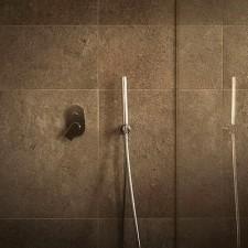 detal-prysznica