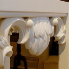 detal-scelette-na-lampe