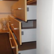 garderoba-szuflady