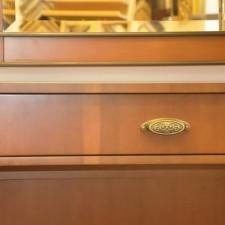 przedpokoj-szuflada