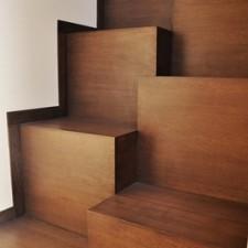 stopnie-schodow-naprzemiennych