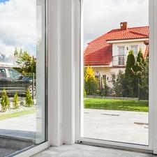 domy bliźniacze ul Barniewicka